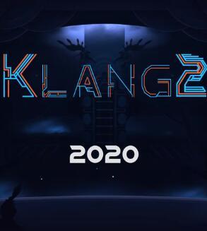 Klang2破解版