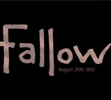 Fallow 中文版