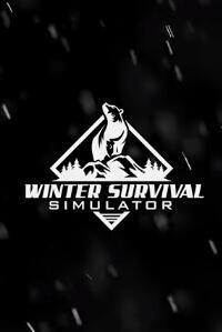冬日幸存者破解版