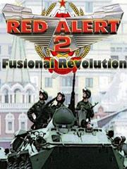 红色警戒2共和国之辉win10兼容版