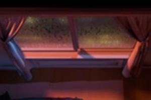 《十二分钟》游戏剧情暗线分析