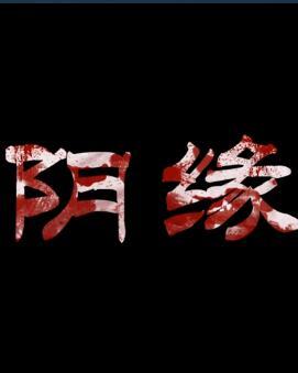 阴缘 中文版