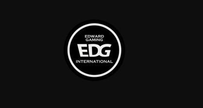 LOL全球总决赛EDG战队介绍