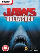 大白鲨2 中文版